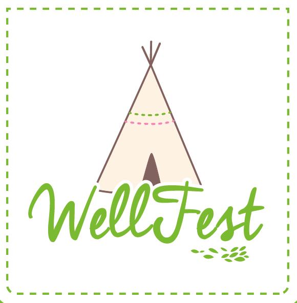 Wellfestirl