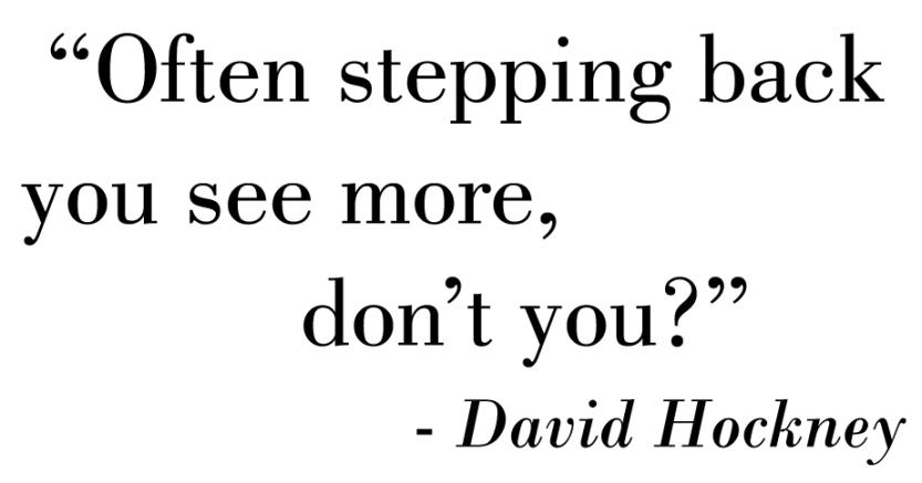 david-hockney-a-step-back-2.jpg