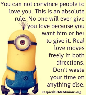 Minion-Quotes-About-Love-6267-28