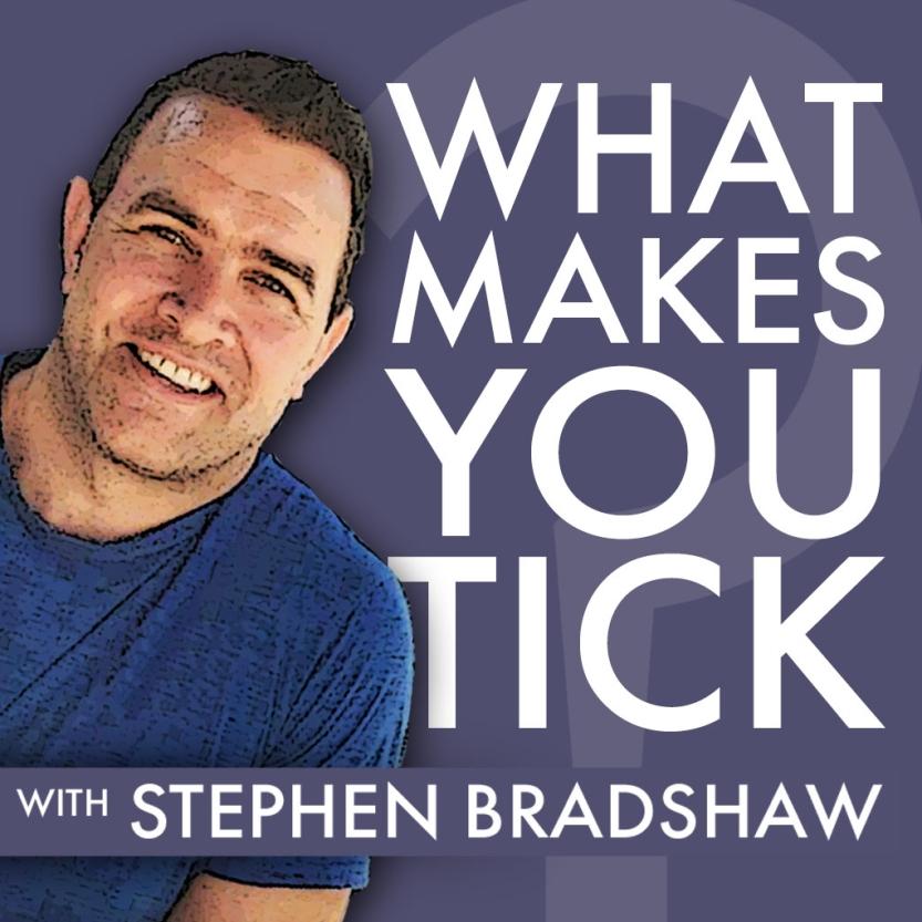 whatmakesyoutickpodcast